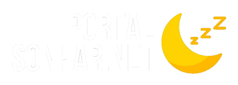 Portal Sonhar