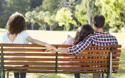 Sonhar com traição do conjuge